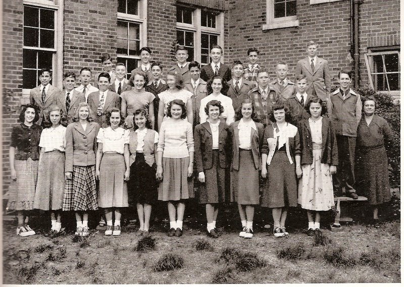 Eh Smith Shirley >> 9th grade class 9ap contributed by tyler potterfield tyler is on the left end of the 2nd row the 2nd